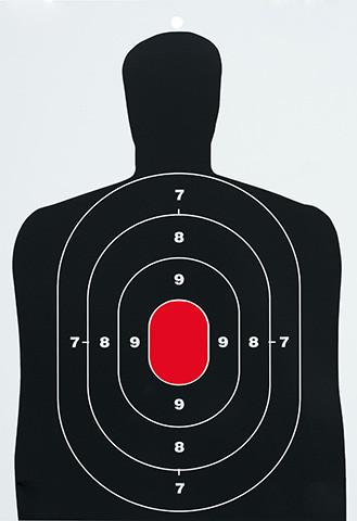 shooting target.jpg