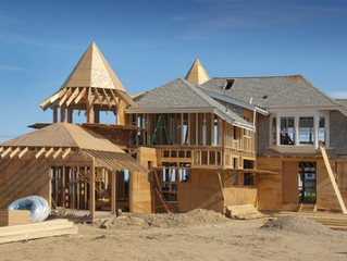 Tips for Preventing Construction or Job Site Theft