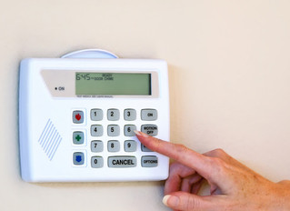 Avoid Fines: Protect Your Business From False Alarms