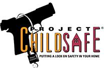 ProjectChildSafe.png
