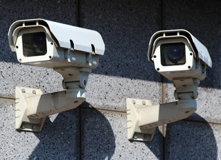 A Guide to Security Cameras for a School