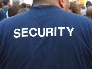 Should You Hire a Security Company for Your Apartments?