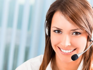 Four Telephone Answering Service Myths