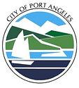city of pa logo.jpg