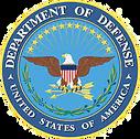 us dept of defense logo.png
