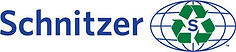 Schnitzer Steel logo.jpg
