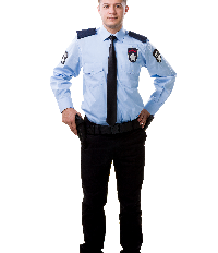 Professional Security for Your Community Event
