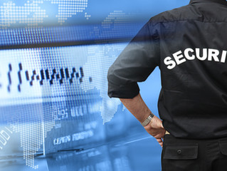 3 Ways Professional Security Guards Succeed Where Automated Systems Fail