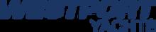 westport_logo_small-blue.png