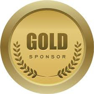 Traynor Gold Sponsorship