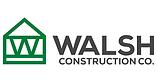 walsh construction logo.png