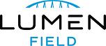 lumen field logo.png