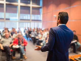 5 Event Security Tips to Keep Your Attendees Safe