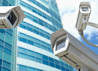 5 Reasons to Hire Security Officers for Your Business