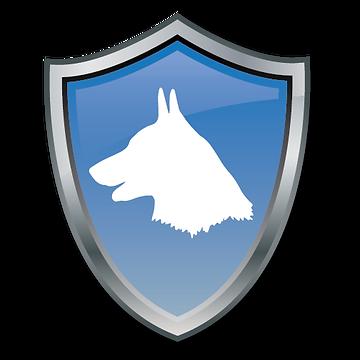 shepherd shield - square.png