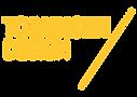 logo_torunsen_stående_rgb_vektor2-01.png