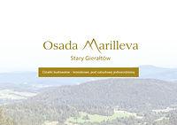 Gieraltow -www2.jpg