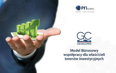 GC_model_współpracy.jpg