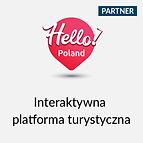 Hello-Poland.png