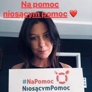 Agnieszka Bela_PI Era_NPNP.jpg