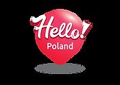 Hello-Poland-logo.png
