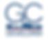 logo GC DEWELOPER2.png