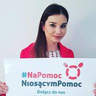 Anna Motyka_PFI Global_NPNP.jpg