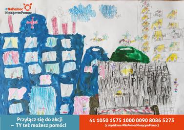 Antoni-Plebanek -7 lat