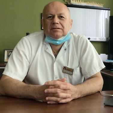 Prof. Szymon Dragan_USK_NPNP.jpg