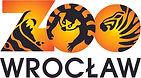 Zoo - logo.jpg