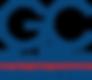 logo GC DEWELOPER.png