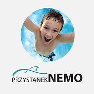 05-Nemo.png