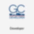 GC-Deweloper.png