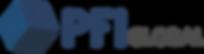 PFI_Global_logo.png