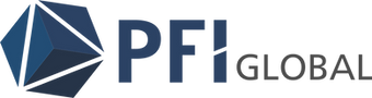 PFI_Global_logo.png