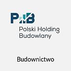 PHB.png