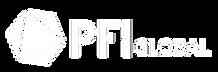 logo-grupa-biale.png