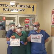 4_Szpital_Wojskowy_we_Wrocławiu_NPNP.jp