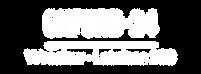 Miniapartamenty-logo-inwestorskie-biale.