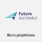 Future-architekci.png