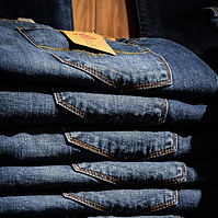 Jeans photo.jpg