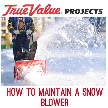 how to maintain yoir snow blower.png