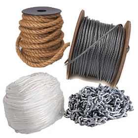 chain rope and cable.jpg