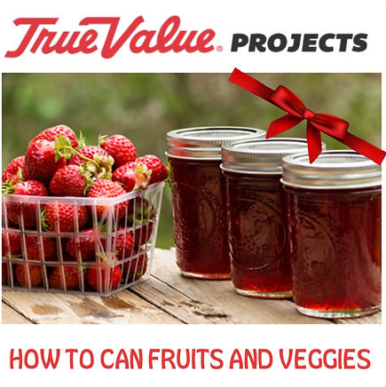 How to can fruits and veggies.jpg