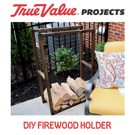 DIY Firewood Holder.PNG