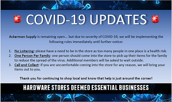 COVID-19 Notice.PNG