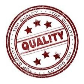 Quality customer service.jpg