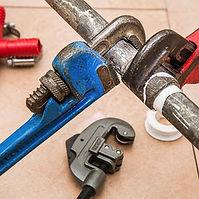 Pipe & Wrench photo.jpg