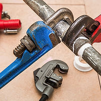 Pipe & Wrench photo.jpg