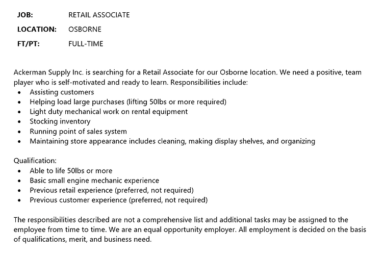 Retail Associate with Mec (OSB).PNG